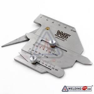 HJC-60-Welding-Seam-Gauge-Bead-Gage-Weld-Pit-Test-Ulnar-Inspection-Ruler