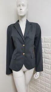 Tommy Ladies Amazing Uk10 Hilfiger Jacket Size qgqPaOw