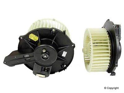 URO HVAC Blower Motor fits 1977-1985 Mercedes-Benz 300D 300CD 240D  WD EXPRESS