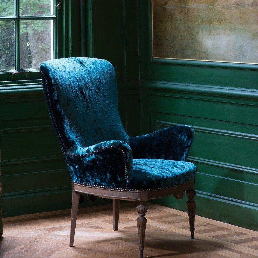 sostanza Design   velluto GELATO  attrae, Turchese IMBOTTITURA STOFFA Upholstery CARLUCCI