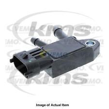 72 In Leads Igniter//Sensor Assembly