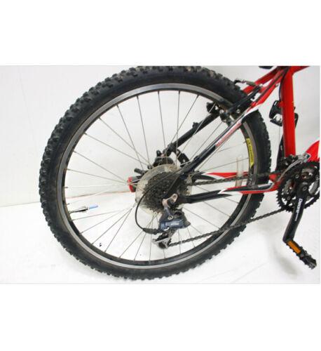 10-40X Pink LED Tyre Wheel Valve Cap Lights Waterproof Car Bicycle Motorcycle SS