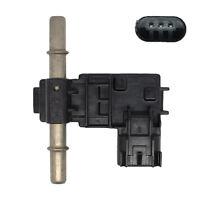 Flex Fuel Composition Sensor - Gmc Gm Chevy E85 - 13577429 -
