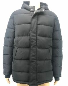 QuiltedPuffer Coats & Jackets for Women for sale | eBay