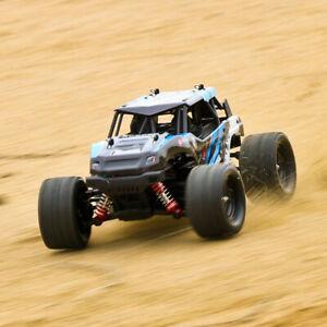 4-drctoys-A757-2-4G-1-18-Escala-Camion-4WD-50KM-H-de-alta-velocidad-RC-coche-listo-para-correr
