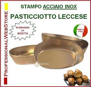 STAMPI-PER-DOLCI-PASTICCIOTTO-LECCESE-FORMA-OVALE-PASTICCIOTTI-LECCESI-FORMINE