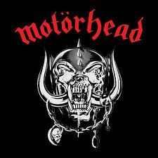 MOTORHEAD New Sealed Ltd Ed 2017 PISS YELLOW 3 VINYL RECORD BOXSET