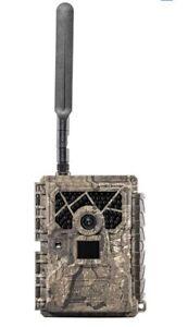 Covert Blackhawk LTE 20 MP Verizon Certified 5724 Wireless Game Camera  New 2020