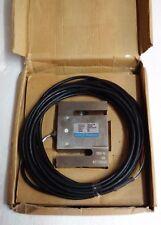20 WIRE,NEW IN ORIGINAL BOX. Automatyka, napędy i silniki Pozostałe CELTRON VISHAY LPS-10kg,LOAD CELL