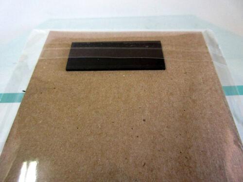 New Vizsla Magnetic Refrigerator List Pad /& Magnet By Ruth Maystead VIZ-6