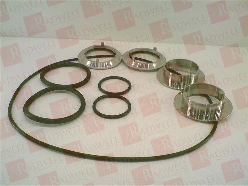 ALFA LAVAL PUMPS 400202   400202 (NEW IN BOX)