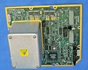 Nuevo-Thermo-Scientific-97355-61040-Ltq-Avanzado-Tapa-Superior-Circuito-PCB-con