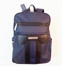 Tommy Hilfiger Men's Backpack Shoulder Bag