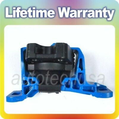 New Engine Motor Mount Front Right 4402 For 04-10 Mazda 3 2.0L W //Hydraulic