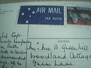 postcard-used-stamped-franked-airmail-australia-55c-sydney-from-the-sea-f1g