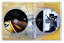 thumbnail 2 - Elvina Makarian The Ultimate Collection 5 CD + 1 DVD Box set Limited Edition