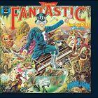 Captain Fantastic and the Brown Dirt Cowboy [Remaster] by Elton John (CD, Nov-2004, 2 Discs, Island (Label))