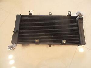 Wasserkuhler-Honda-ST-1100-Pan-European-SC26-Radiator-Water-Cooler-Kuhler