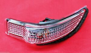 TOYOTA-COROLLA-MIRROR-LAMP-ZRE17-FROM-OCT-2013-gt-PASSENGER-SIDE-NEW-GENUINE