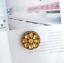 Hot-Crystal-Diamond-STICKER-for-socket-Diamond-luxury-bling-decal-phone-holder thumbnail 10