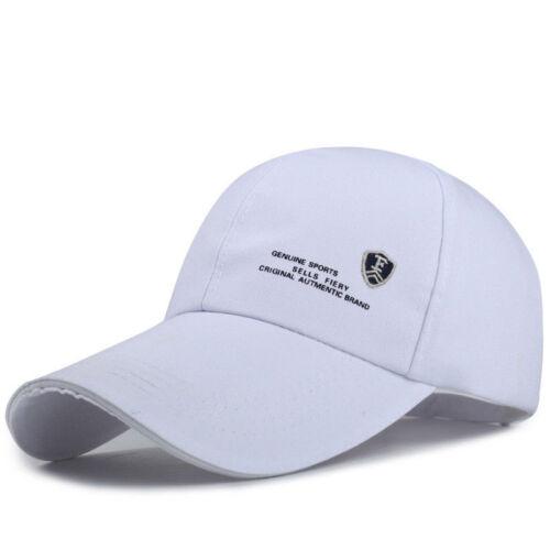 Men/'s Women/'s Caps,Unisex Fashion Athletic Baseball Cap Adjustable Hip Hop Hat
