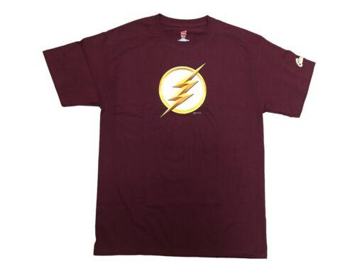 Le flash série tv saison 2 Logo Premium Shirt