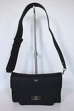 Neu Guess Schultertasche Umhängetasche Tasche Carry All Kingsley 4-17 UVP 110€