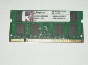 Ram-2gb-2rx8-pc2-3300-de-memoire-Memory-2rx8-pc2-5300s-555-12-ddr2-667mhz-200pin