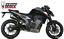 thumbnail 1 - EXHAUST-MUFFLER-SILENCER-MIVV-DELTA-RACE-BLACK-KTM-790-890-DUKE