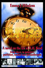 Dreammaker: A Novel on the Life of R. H. Boyd by Emma Wisdom (Paperback / softback, 2006)