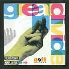 Money and Time * by A Great Divide (CD, May-2007, Gott Discs)