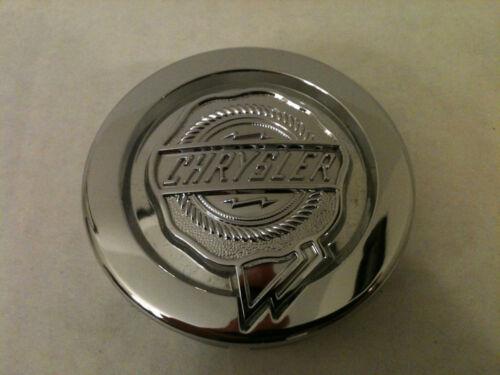 Chrysler PT Cruiser Cache pour Jante Capuchon Jante Mopar Chrome