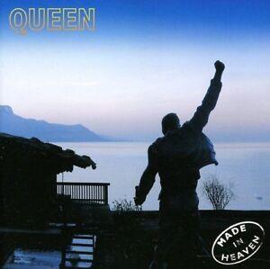 Queen-Made-in-Heaven-2011-NEW-CD