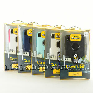 OtterBox-Commuter-Shockproof-Hard-Shell-Snap-Cover-Case-for-iPhone-6-amp-iPhone-6s