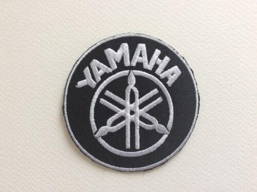 A071 PATCH ECUSSON YAMAHA 3 8 CM