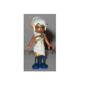 Elves Minifigs elf059 Noctura LEGO® 41195