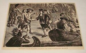 1883-magazine-engraving-LANDING-OF-WILLIAM-PENN