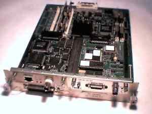 IBM 4332 PRINTER WINDOWS VISTA DRIVER