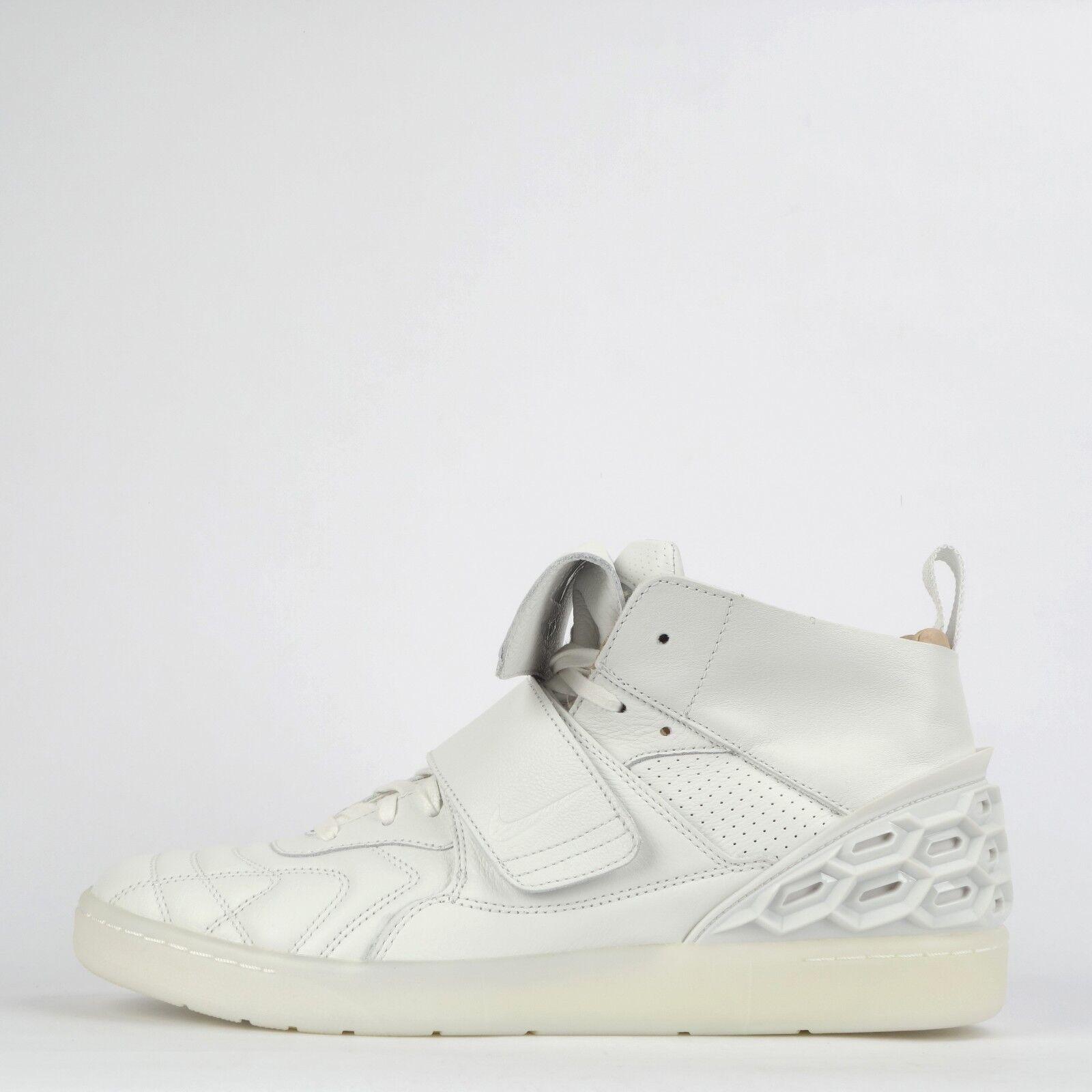 Nike Lab Tiempo Vetta Zapatillas para Hombre blancoo