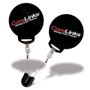 Medicus-CoreLinks-Swing-Core-Trainer
