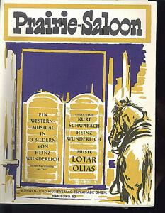 Heinz-Wunderlich-034-Prairie-Salon-034-ein-Western-Musical-in-drei-Bildern