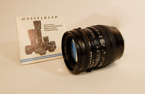 Hasselblad-Carl-Zeiss-Sonnar-T-150mm-F4-CFi-Lens-amp-Ins-Great-Condition