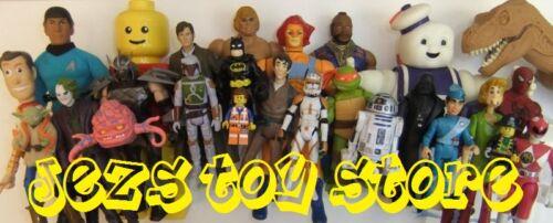 genuine LEGO INCREDIBLE HULK minifigure MARVEL SUPER HEROES set 76031 avengers