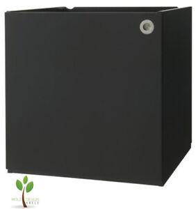 IKEA UDDEN Unterschrank mit Tür Küchenschrank Spülenschrank Küchen ...