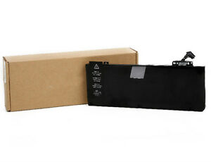 New-Genuine-OEM-A1322-Battery-for-Apple-Laptop-MacBook-Pro-13-034-A1278-Mid-2009-12