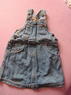 #süßes Sommerkleid Kleid Für Mädchen In Gr.86 Und Schöne Andere Auktion Ansehen