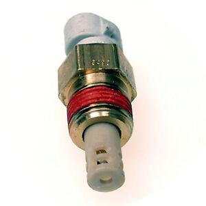 Air Charge Temperature Sensor Delphi TS10080