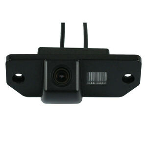 Direct-Fit-RearView-Reversing-Reverse-Camera-For-Ford-Mondeo-Mk3-Mk4-2000-2012