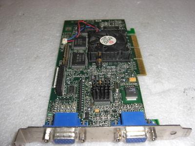 MATROX G4 MMDHA32 DRIVERS WINDOWS 7
