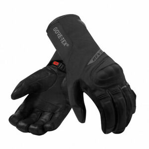 GUANTI-MOTO-INVERNALI-REV-039-IT-LIVENGOOD-GTX-GORETEX